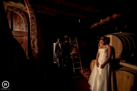 cascina-galbusera-nera-matrimonio (58)