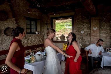 cascina-galbusera-nera-matrimonio (62)