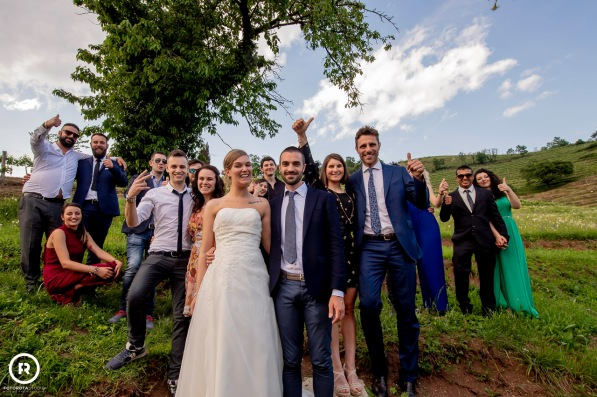 cascina-galbusera-nera-matrimonio (64)