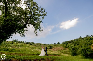 cascina-galbusera-nera-matrimonio (65)