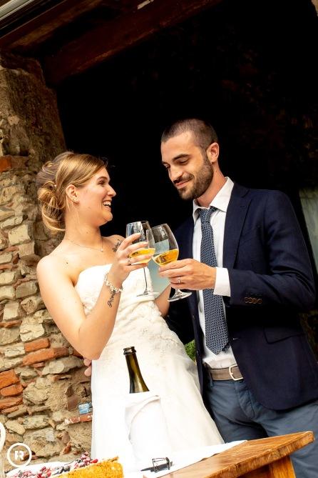 cascina-galbusera-nera-matrimonio (68)