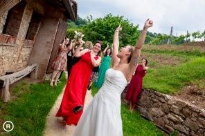 cascina-galbusera-nera-matrimonio (70)