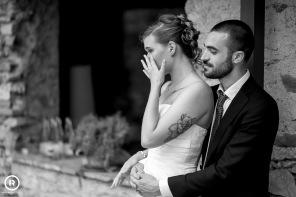 cascina-galbusera-nera-matrimonio (72)