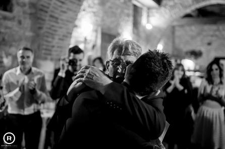 castello-di-casiglio-erba-matrimonio2018 (100)