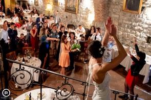 castello-di-casiglio-erba-matrimonio2018 (102)