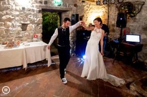 castello-di-casiglio-erba-matrimonio2018 (103)