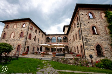 castello-di-casiglio-erba-matrimonio2018 (16)
