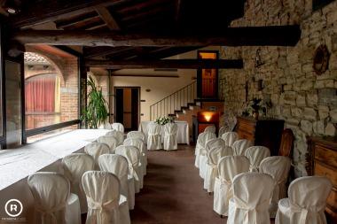 castello-di-casiglio-erba-matrimonio2018 (17)