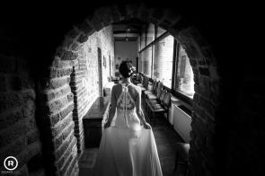 castello-di-casiglio-erba-matrimonio2018 (28)