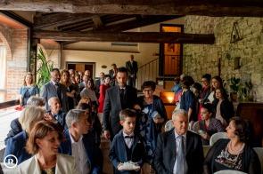 castello-di-casiglio-erba-matrimonio2018 (29)