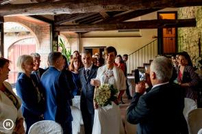 castello-di-casiglio-erba-matrimonio2018 (30)