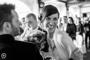 castello-di-casiglio-erba-matrimonio2018 (31)
