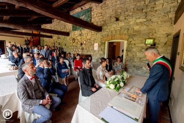 castello-di-casiglio-erba-matrimonio2018 (32)