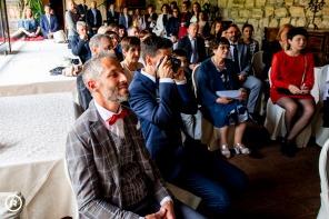 castello-di-casiglio-erba-matrimonio2018 (33)