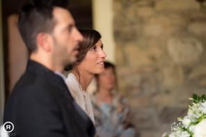 castello-di-casiglio-erba-matrimonio2018 (34)