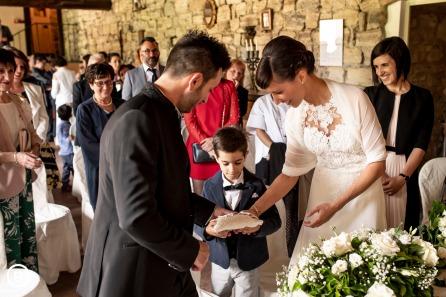 castello-di-casiglio-erba-matrimonio2018 (37)