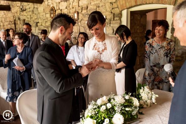 castello-di-casiglio-erba-matrimonio2018 (38)