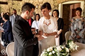 castello-di-casiglio-erba-matrimonio2018 (39)