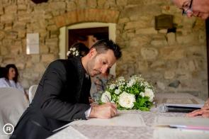 castello-di-casiglio-erba-matrimonio2018 (41)