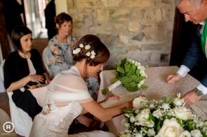 castello-di-casiglio-erba-matrimonio2018 (42)