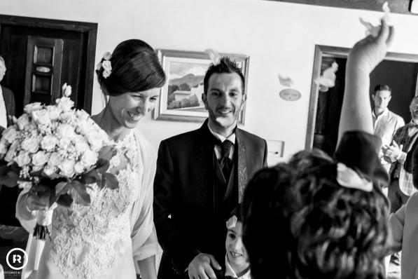castello-di-casiglio-erba-matrimonio2018 (43)