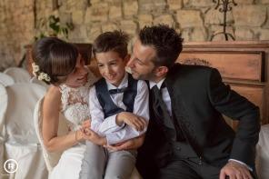 castello-di-casiglio-erba-matrimonio2018 (45)