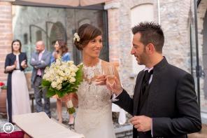 castello-di-casiglio-erba-matrimonio2018 (46)