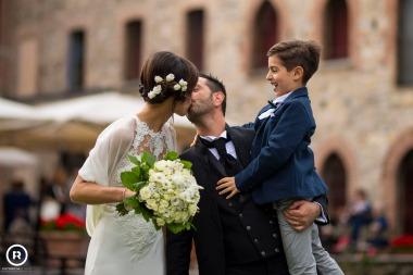 castello-di-casiglio-erba-matrimonio2018 (50)