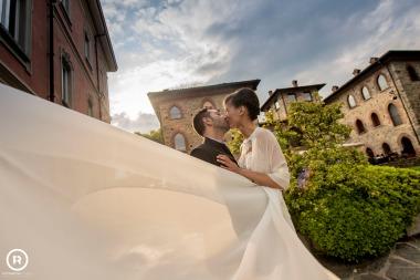 castello-di-casiglio-erba-matrimonio2018 (51)