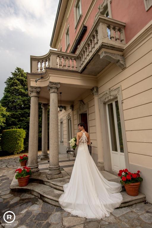 castello-di-casiglio-erba-matrimonio2018 (52)