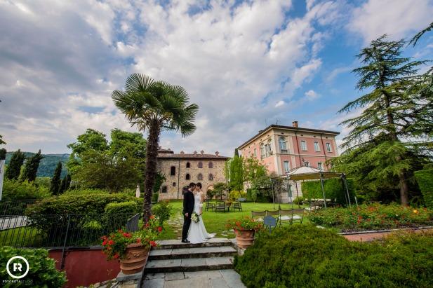 castello-di-casiglio-erba-matrimonio2018 (53)