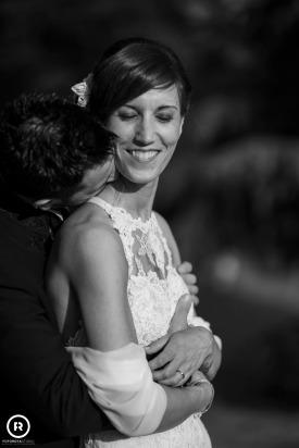 castello-di-casiglio-erba-matrimonio2018 (54)