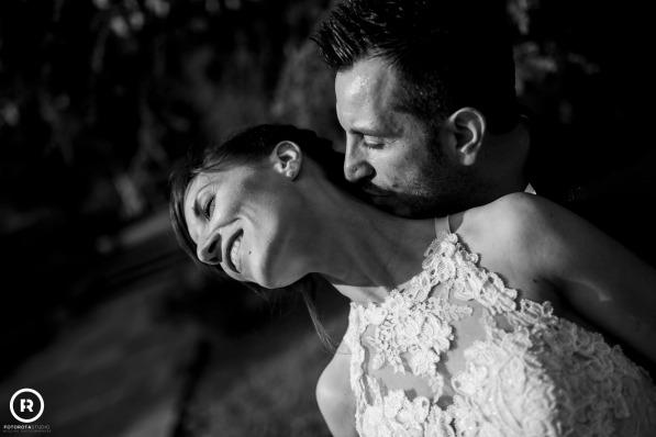 castello-di-casiglio-erba-matrimonio2018 (55)