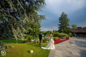 castello-di-casiglio-erba-matrimonio2018 (56)