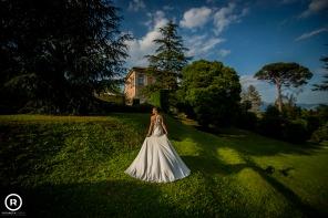 castello-di-casiglio-erba-matrimonio2018 (58)