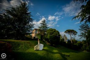 castello-di-casiglio-erba-matrimonio2018 (59)