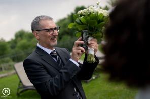 castello-di-casiglio-erba-matrimonio2018 (60)