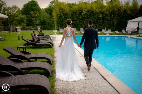 castello-di-casiglio-erba-matrimonio2018 (63)
