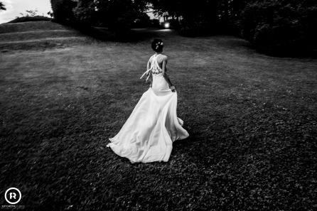 castello-di-casiglio-erba-matrimonio2018 (64)