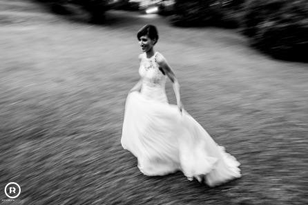 castello-di-casiglio-erba-matrimonio2018 (65)