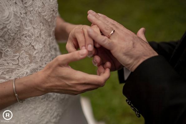 castello-di-casiglio-erba-matrimonio2018 (66)