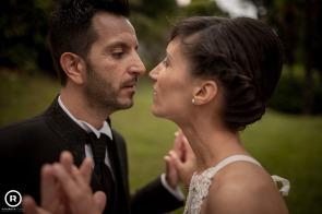 castello-di-casiglio-erba-matrimonio2018 (67)