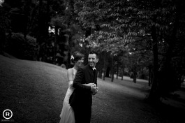 castello-di-casiglio-erba-matrimonio2018 (70)