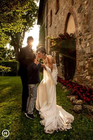 castello-di-casiglio-erba-matrimonio2018 (72)