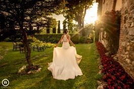 castello-di-casiglio-erba-matrimonio2018 (73)