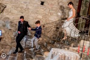 castello-di-casiglio-erba-matrimonio2018 (79)