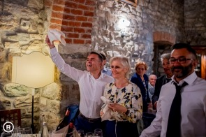 castello-di-casiglio-erba-matrimonio2018 (80)