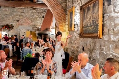 castello-di-casiglio-erba-matrimonio2018 (82)