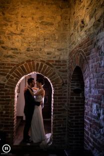castello-di-casiglio-erba-matrimonio2018 (88)