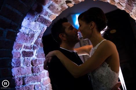 castello-di-casiglio-erba-matrimonio2018 (89)